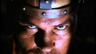 Shocker Theatrical Trailer (1989)