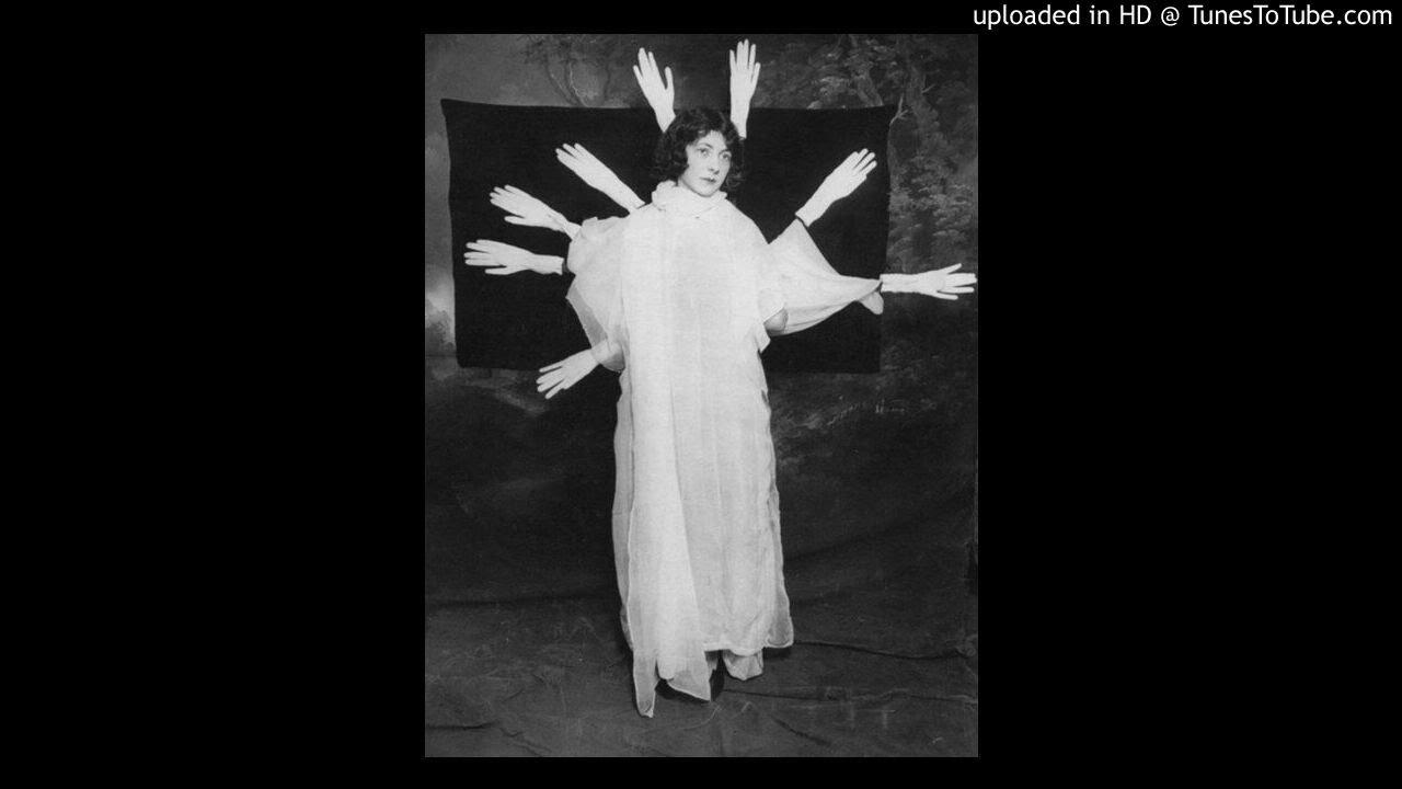 "[FREE] Zotiyac Type Beat ""Insomnia"" - prod. ghostface"