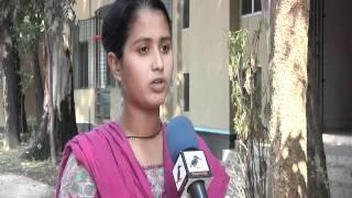 Bangladeshi Badminton Scandal News - Maasranga TV