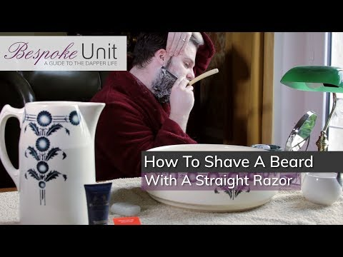 how-to-shave-a-long-full-beard-with-a-straight-razor