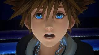 KINGDOM HEARTS 3 is it GOOD PS4 GAMEPLAY REVIEW
