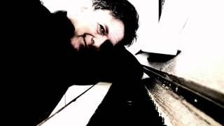 Johannes Brahms: Intermezzo E-Dur Op.116 Nr.4