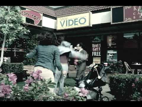 "Charter ""Race"" TV spot - music by Resonation Inc."
