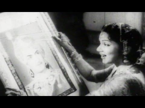 Sarangadhara Movie Songs || Oh Naa Raja || NTR || Bhanumathi