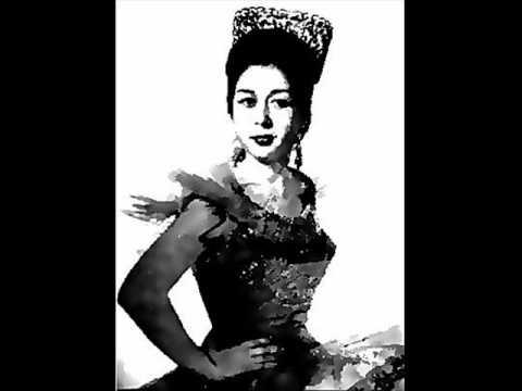 Imperio De Triana - Canciones De Espana