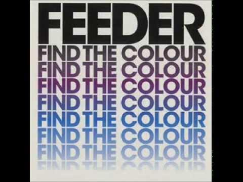 Feeder - Circles mp3