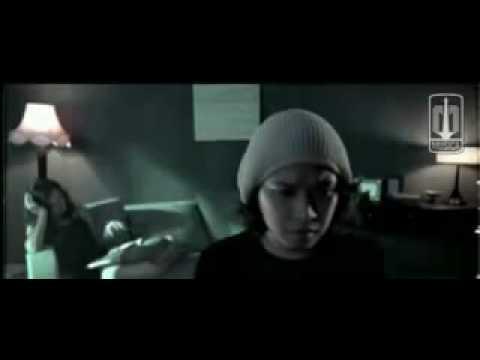 Letto Lubang Di Hati Music Video