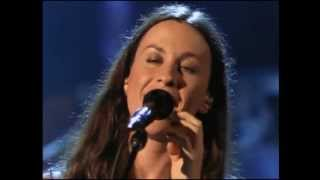 Video Alanis Morissette - Thank You (Live) download MP3, MP4, WEBM, AVI, FLV April 2018