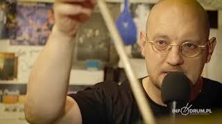 Poradnik: Jak unikaćpękania blach? - radzi Tomek Łosowski