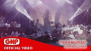 Taramurag Sambasunda world music