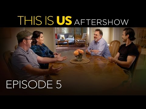This Is Us  After: Episode 5 Digital Exclusive