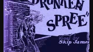 Play Drunken Spree
