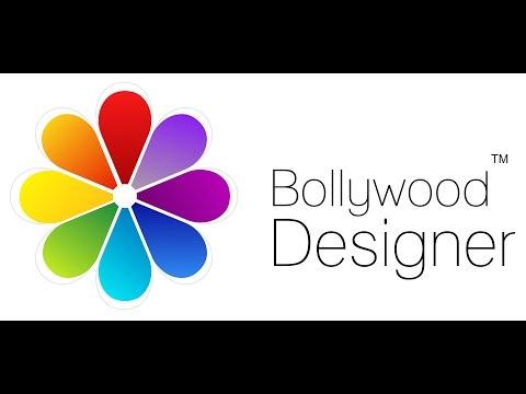 Bollywood Designer - A leading Online seller on Amazon, Flipkart, Snapdeal, Voonik