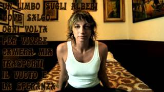 ✿⊱ Gianna Nannini - In camera mia - INNO ✿⊱