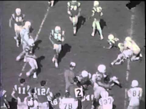 67 Colts 10