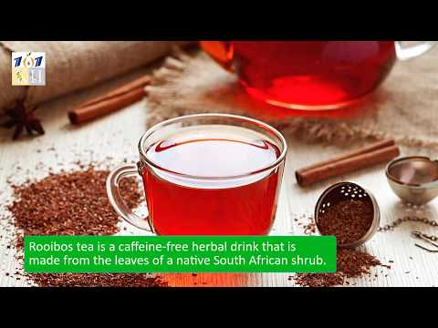 Best Tea For Weight Loss And Skin | 3 Best Teas