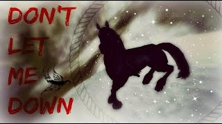Star Stable Online - Don't Let Me Down (Music Video)(Hey guys! THANKS SOOO MUCH FOR 1K SUBS! I'm working on a 1K special so please be patient :D This video took me like 2-3 days to make so I hope you ..., 2016-05-22T11:36:49.000Z)