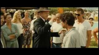 Eden Is West / Eden à l'ouest (2009) - Trailer English Subs