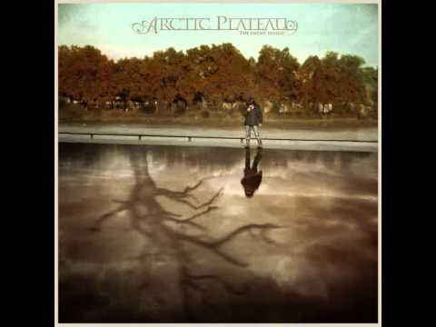 Arctic Plateau - Music's Like...