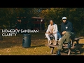 "Homeboy Sandman - ""Clarity"" (Video)"