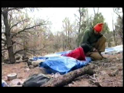 Brat Camp UK - Teen Boot Camp - Season 1, Ep. 5 - YouTube