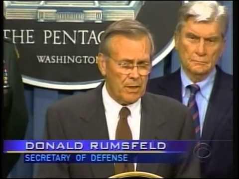 9/11 News Sept 12 2001 CBS Boston Coverage 430 am to 500 am WSBK News