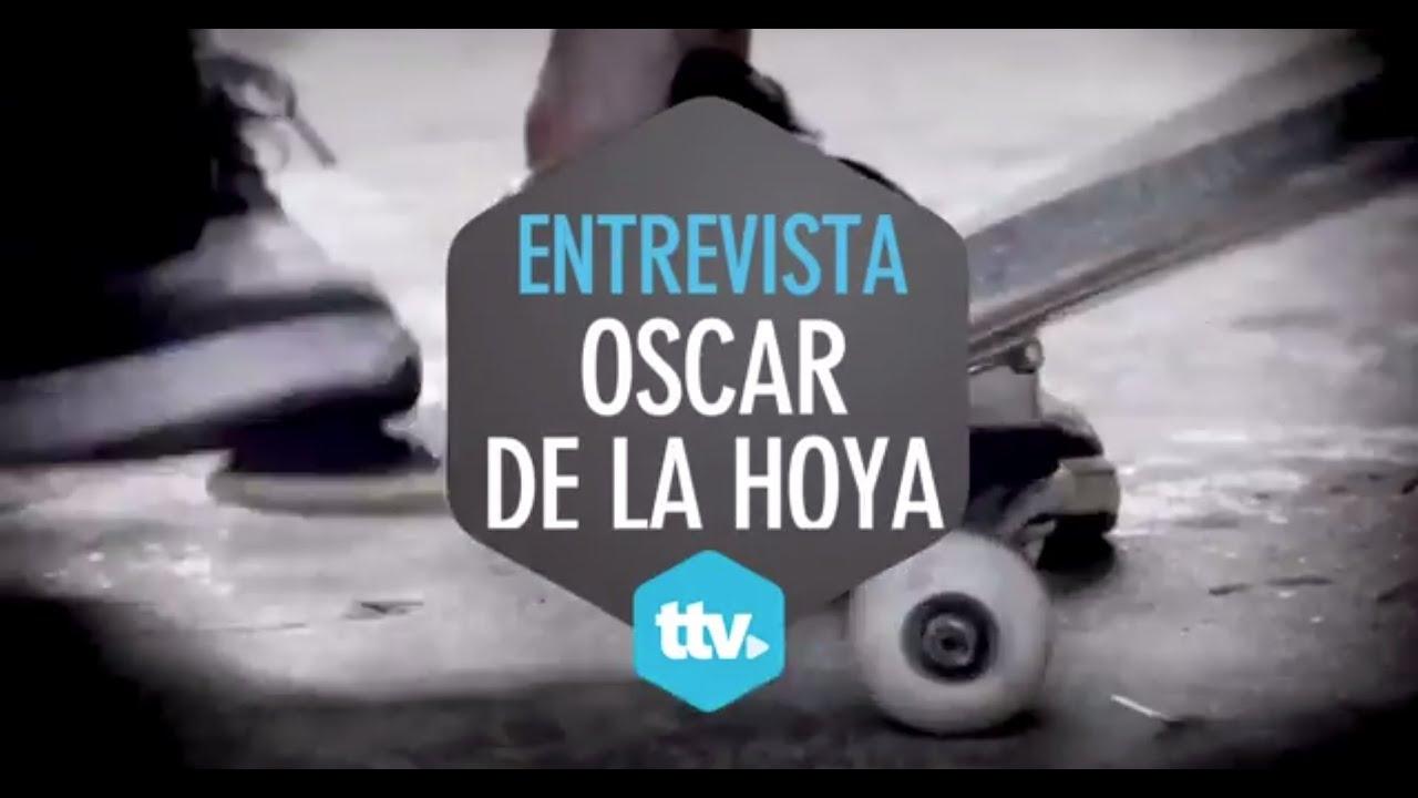 Download Entrevista a Oscar De la Hoya