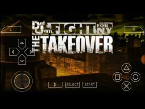 How To Download And Install Def Jam Fight For Android