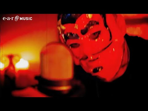 "Blue October ""The Worry List"" Official Music Video HD 2012"
