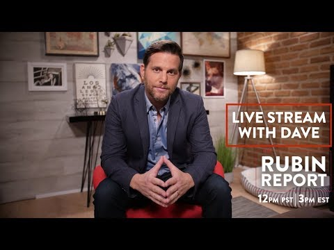 LIVE with Dave: Show Update and Q&A
