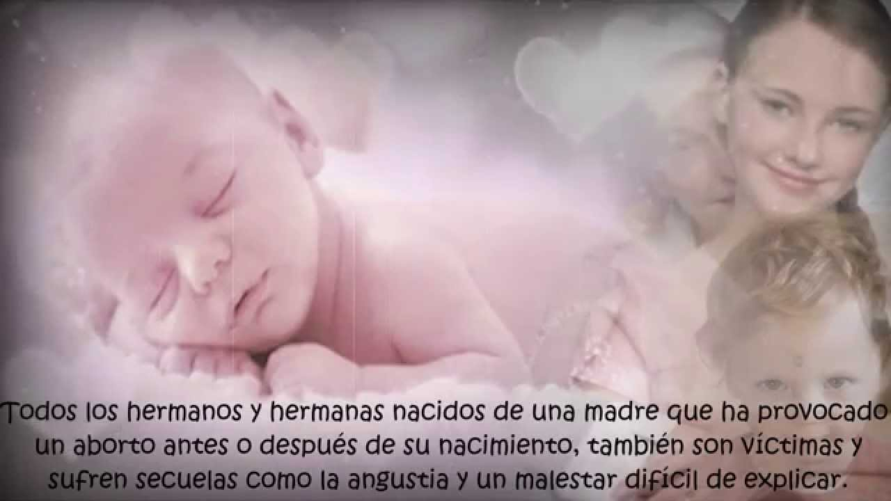 Como adoptar espiritualmente un beb no nacido youtube for Sillas para que coman los bebes