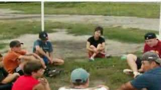 GBC Summer Camp 2007