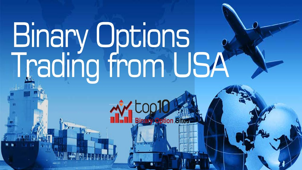 Best binary options trading websites horse betting cost calculator