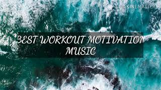 BEST GYM WORKOUT MUSIC 2020 (1 HOUR) (NCS & CHILL NATION COMPILATION)