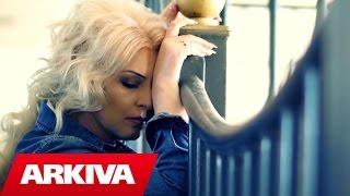 mihrije braha zemra me plasi official video hd