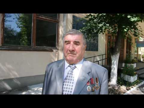 Коростень. Суд по декоммунизации в Житомире 22.08.2016
