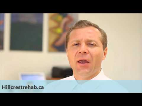 Drug rehab in Mississauga - Call them on 844-899-9959