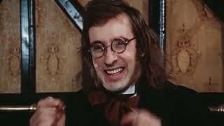 Отрывок из фильма «В поисках капитана Гранта», 1 я серия, Одесская киностудия и студия Бояна, 1985