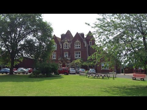 Elmfield Rudolf Steiner School - Lower School