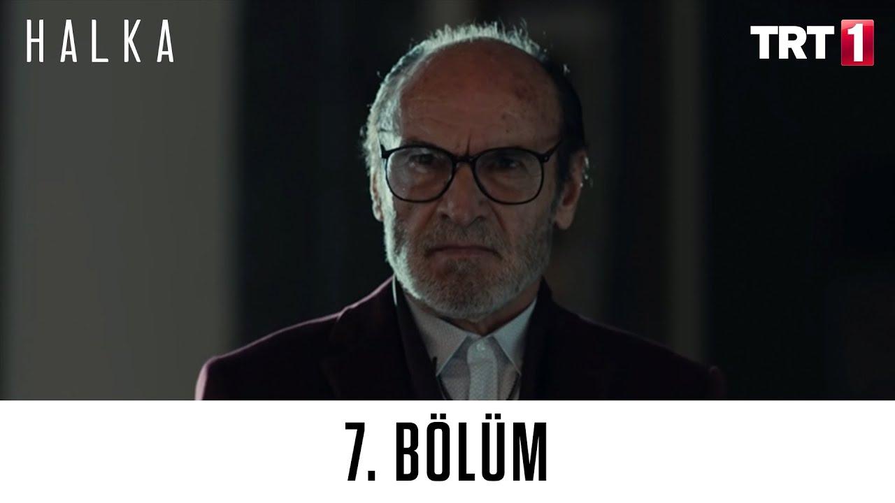 Halka 7. Bölüm