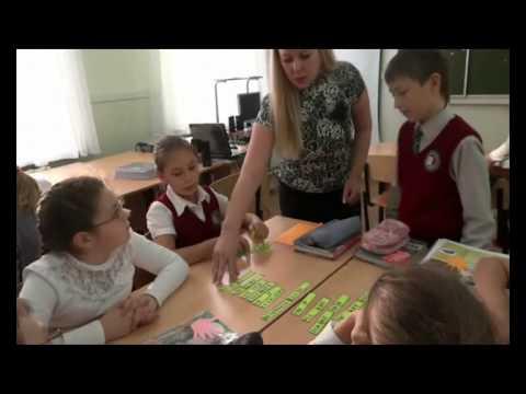 Урок английского языка в 5 классе  Виды путешествий