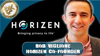 Horizen Interview (Zencash) - Free Bitcoin Market Analysis - Live Crypto Money News
