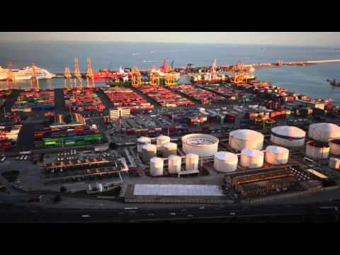 Shipping  Self-financing Mechanism for Retrofitting Fuel Efficiency Technologies