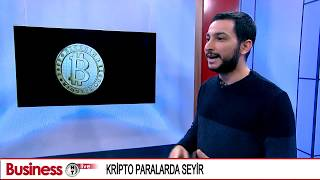 Kripto paralarda dip seviye göründü mü?
