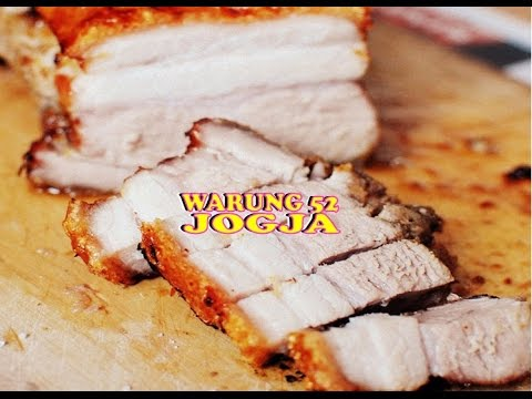 babi-panggang,-0818.260.783(xl),-babi-panggang-garing,-babi-panggang-asin,-babi-panggang-yogyakarta