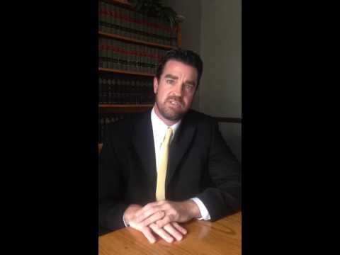 Personal Injury & Accident Lawyer - Appleton, Neenah, Menasha, Fox Cities, Wisconsin