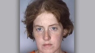 Sandy Hook Truther Arrested For Terrorizing Sandy Hook Parent
