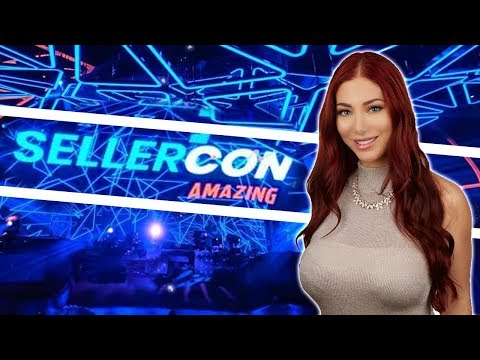 sellercon-2019-the-largest-e-commerce-event---insider-footage