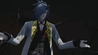 [MMD] Yukis Death (Oodenta)