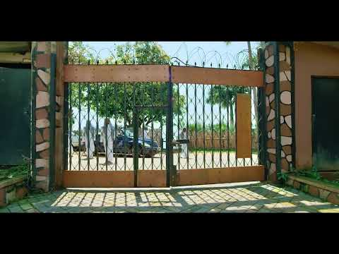 Hanson Baliruno ft Chosen Becky - Kapyaata (official Video )  #HansonBaliruno #Kapyaata